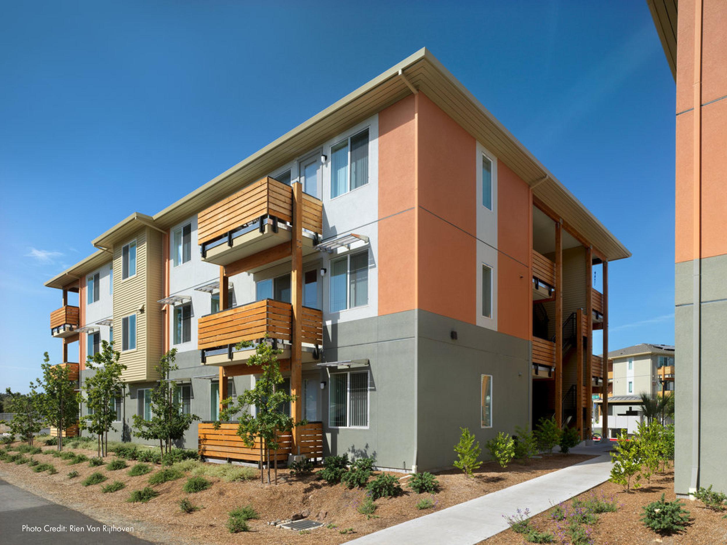 Fetters Apartments (5).jpg