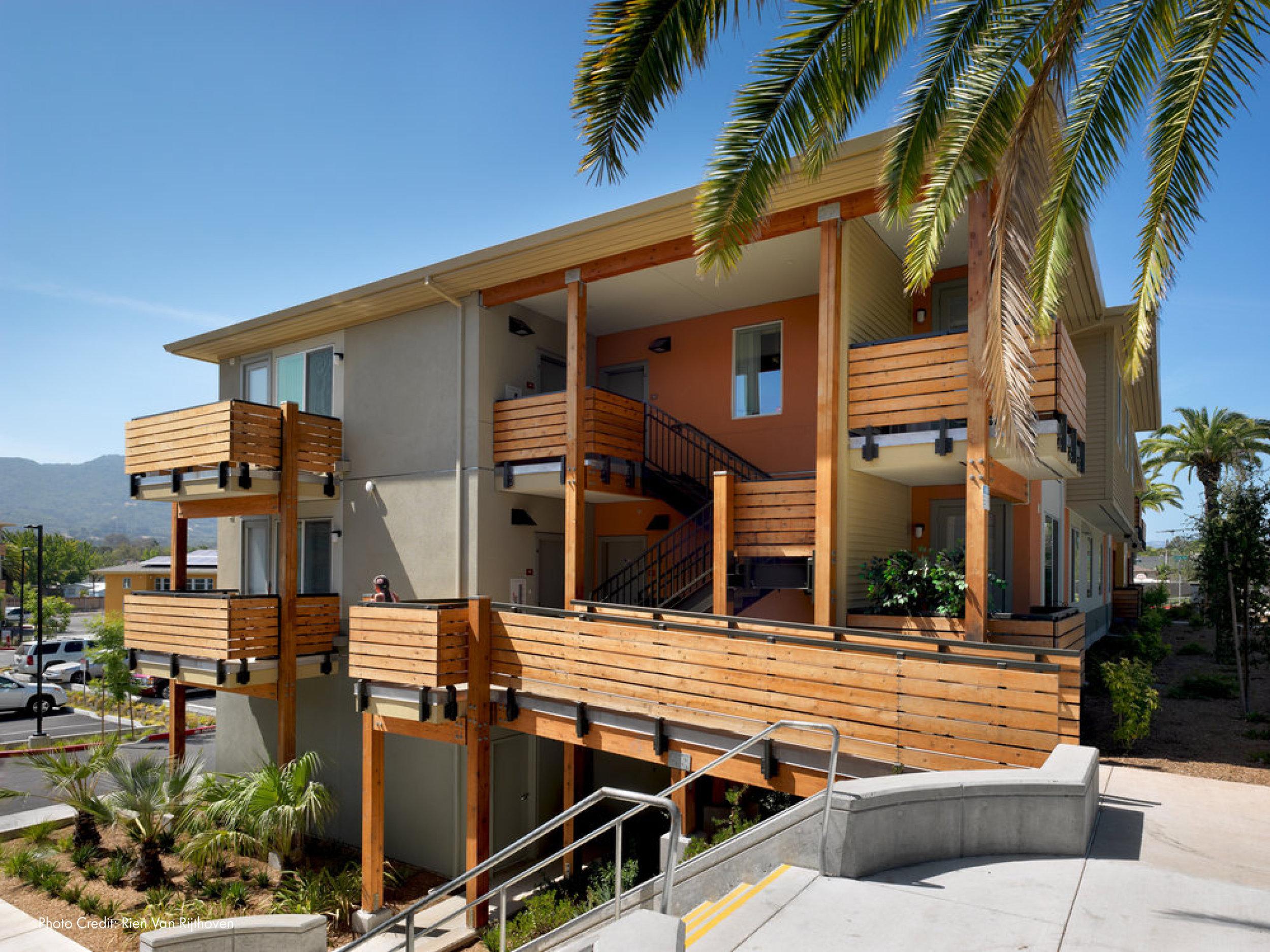 Fetters Apartments (6).jpg
