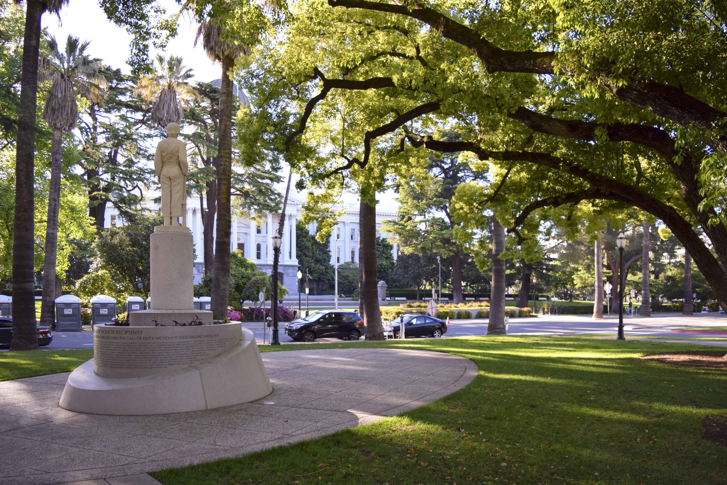20180420 Mexican American Veterans Memorial Web_Quad (8).jpg