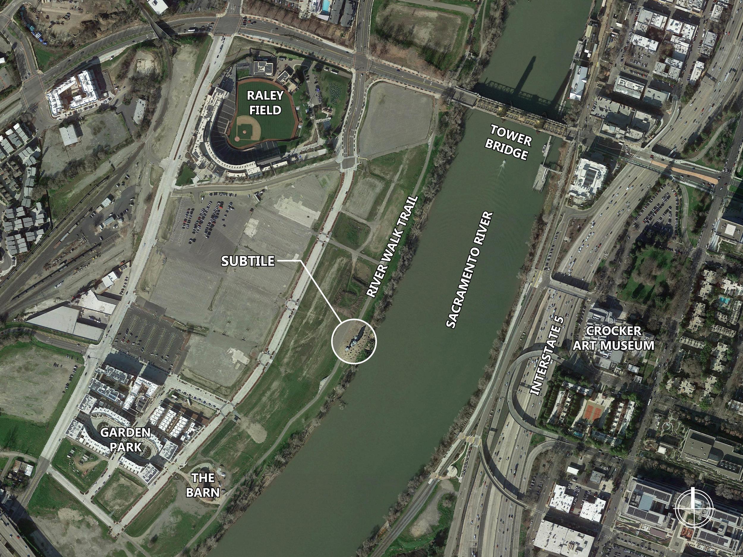 Aerial Labelled.jpg