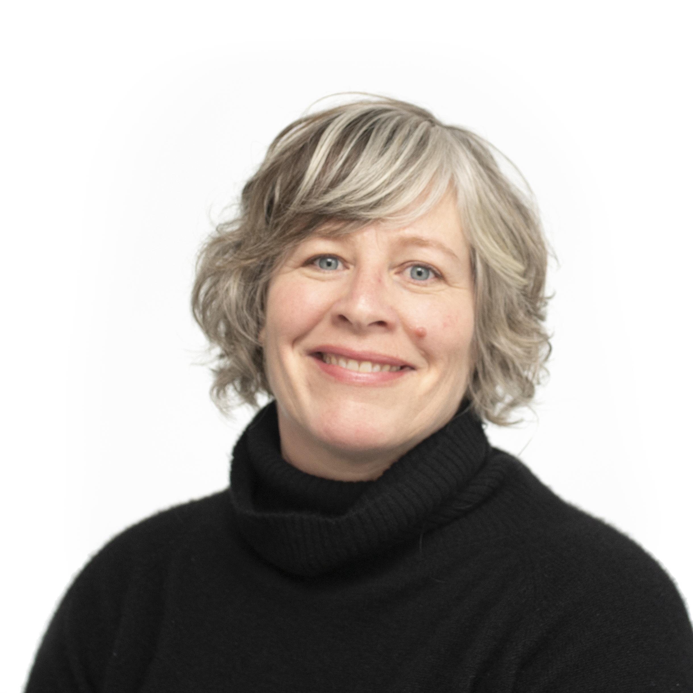 Christine Talbot, Principal