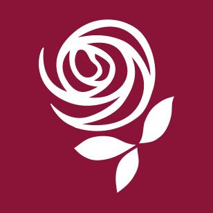 City of Santa Rosa Logo.png
