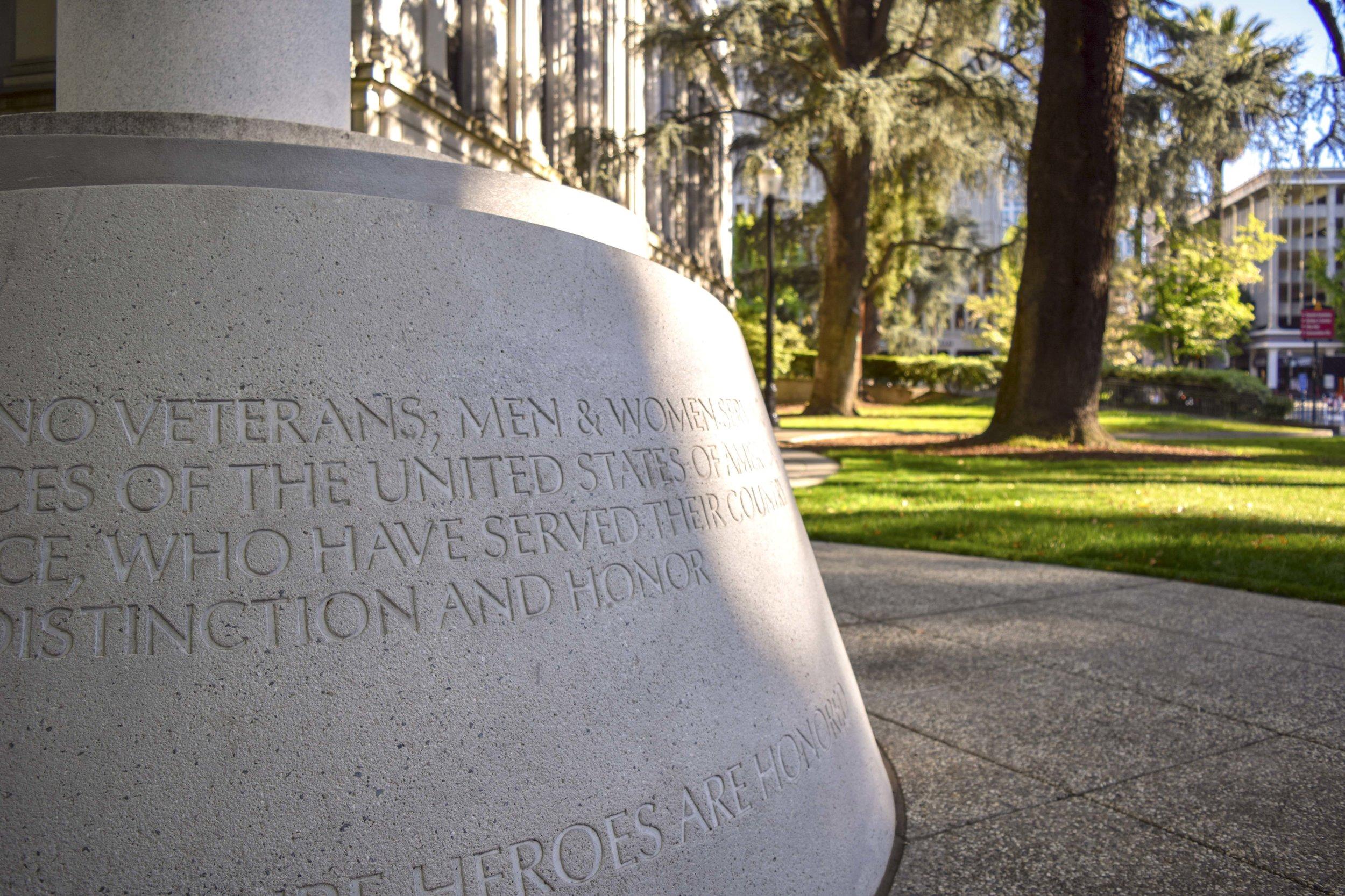 20180420 Mexican American Veterans Memorial_Quad (17) web.jpg