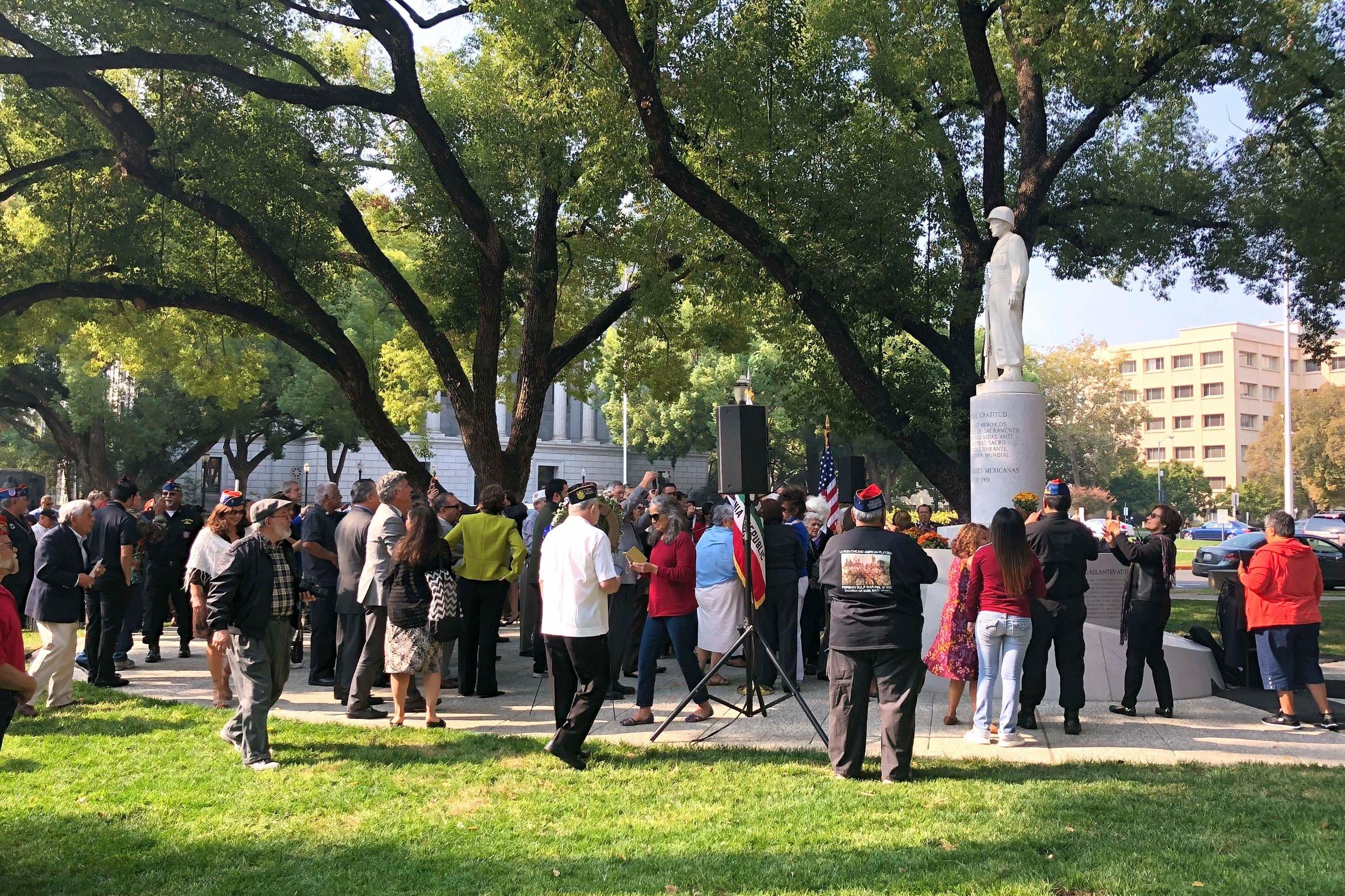 20171011 Mexican American Vets Memorial Dedication_Quad (15) web.jpg