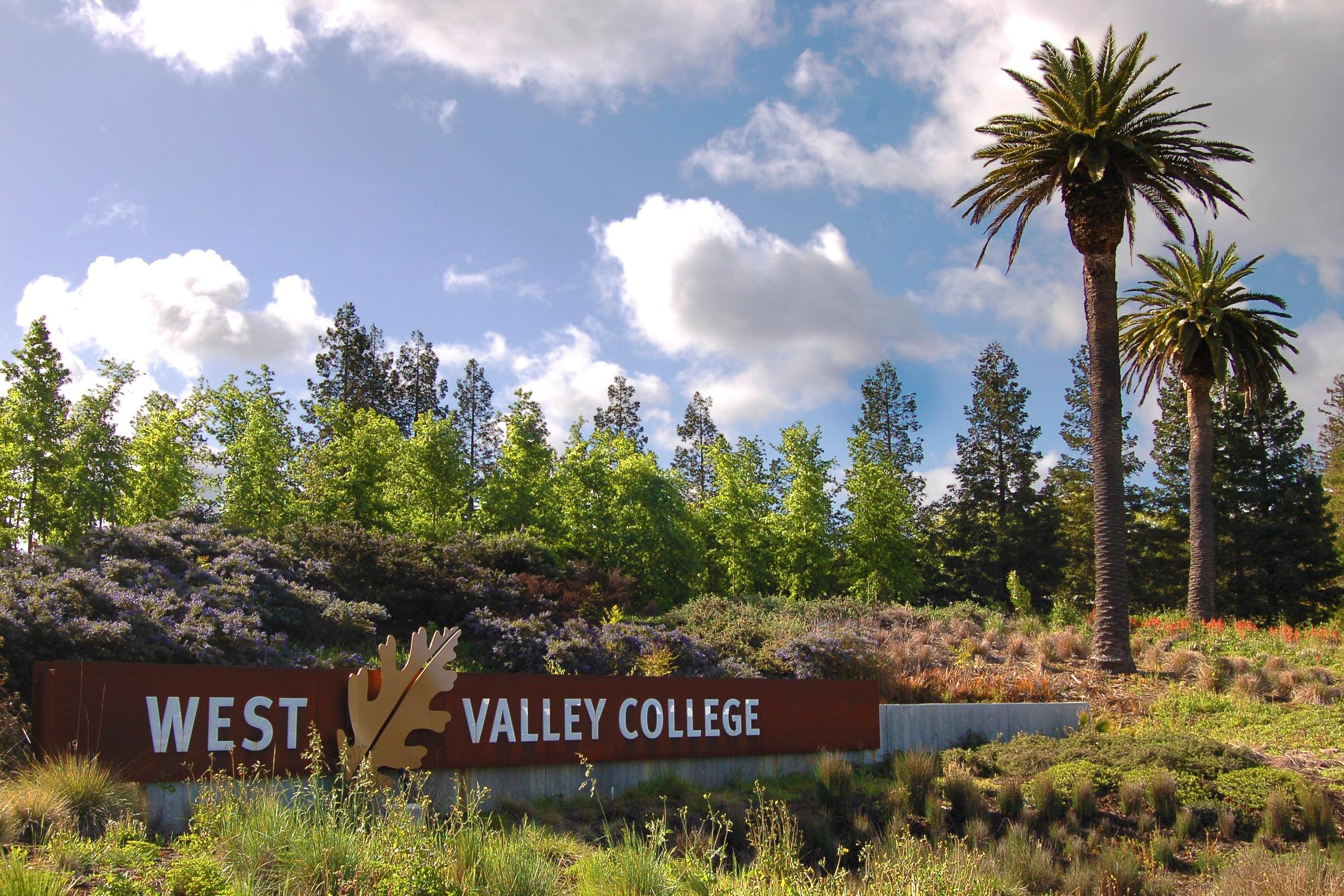 20180412 West Valley College (34) EDITED.jpg