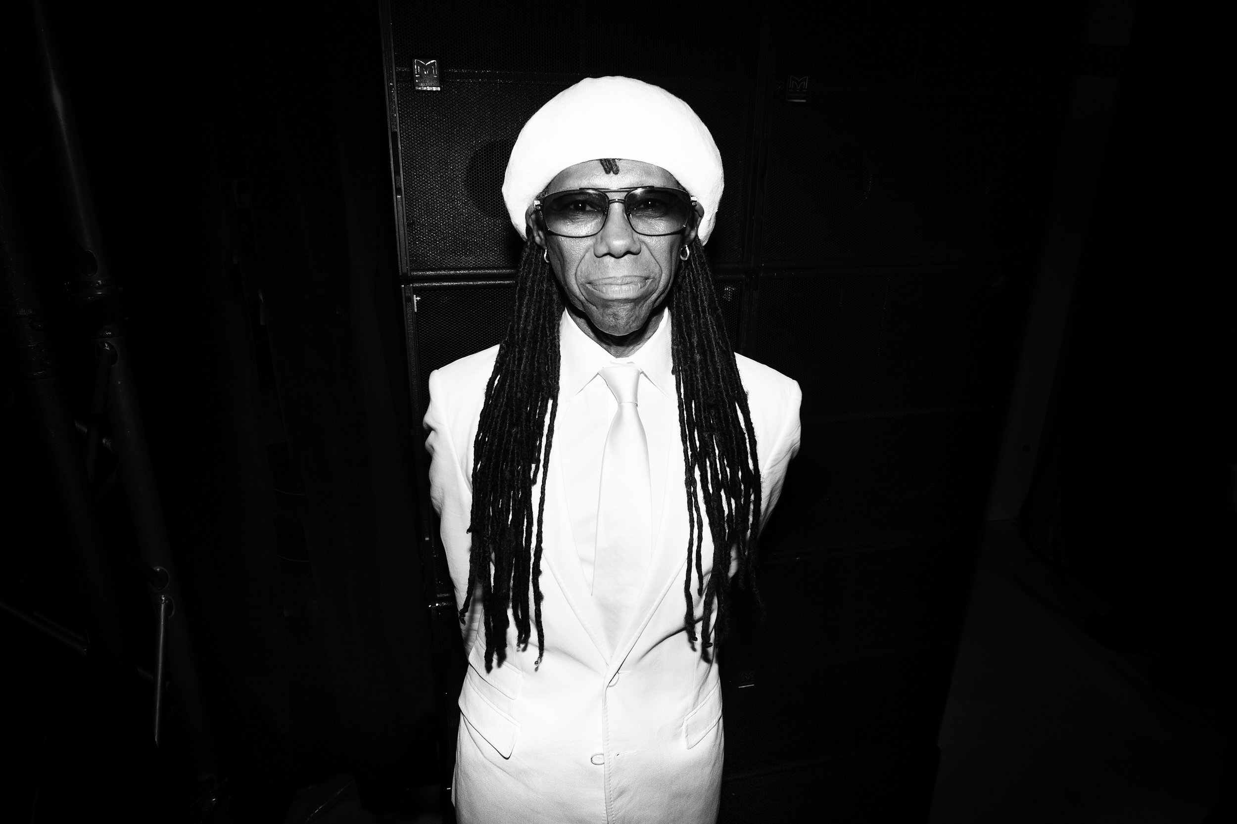 33. LONDON_NILE RODGERS.jpg