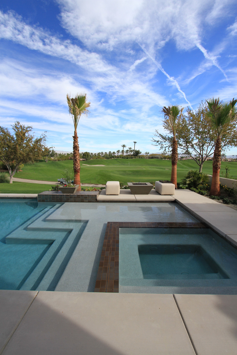 Pool_Construction (12).jpg