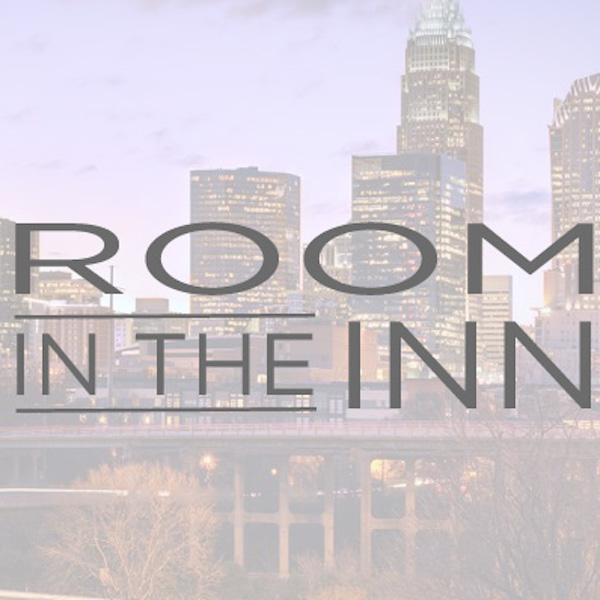 Room In The Inn .jpg