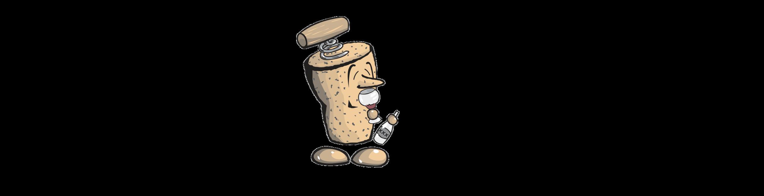 Corkdorks Logo 2018 BothLocations.png