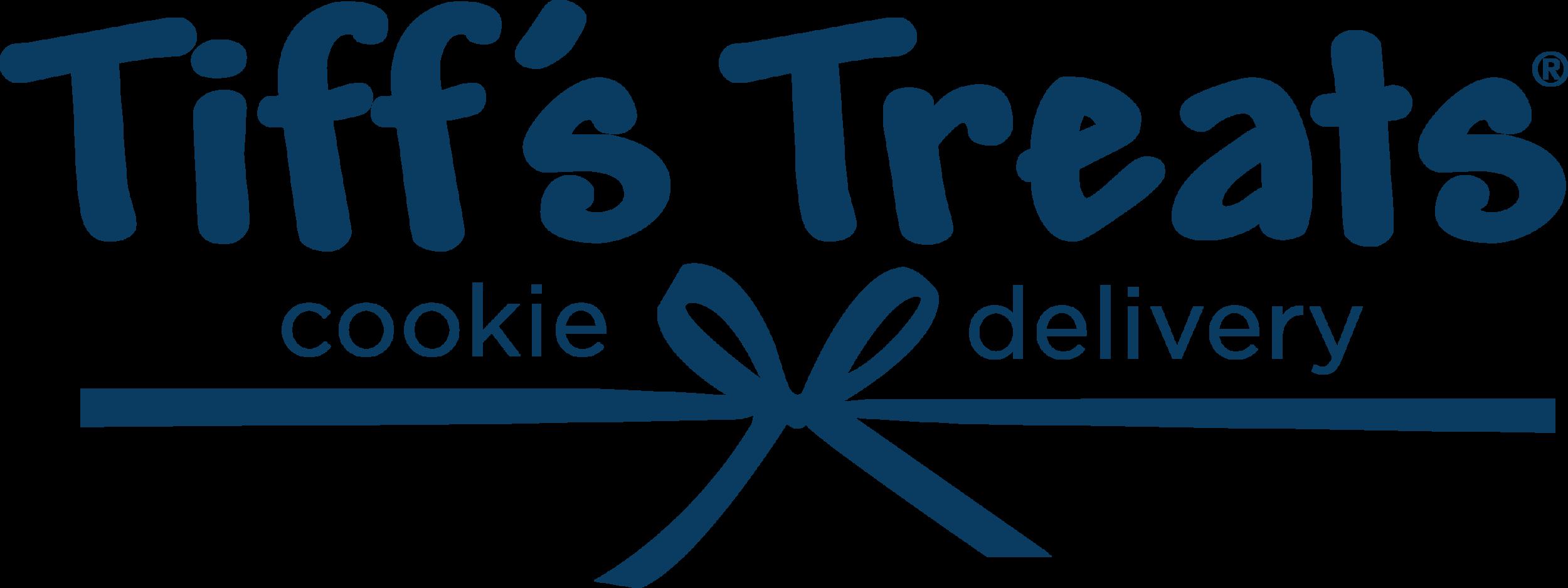 TT Ribbon Logo Big.png