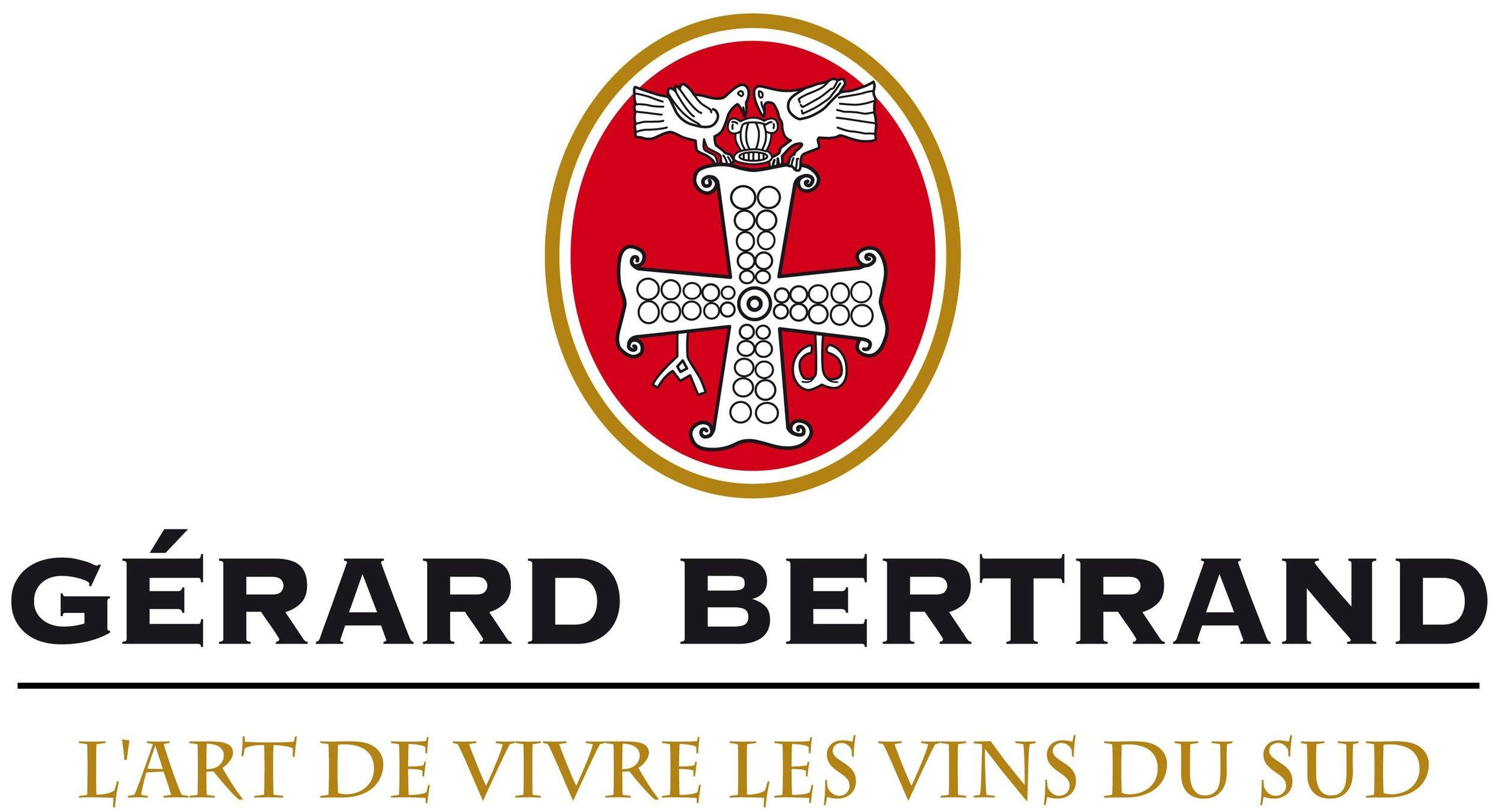 Logo-Gerard-Bertrand