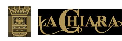 logo_la_chiara_vini_high.png