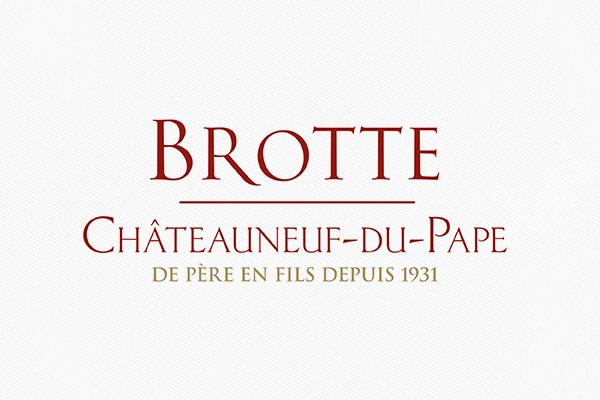brotte logo.jpg