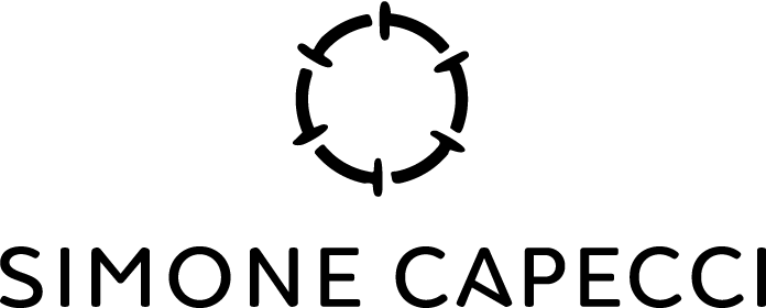 Simone-Capecci_logo-BLK.png