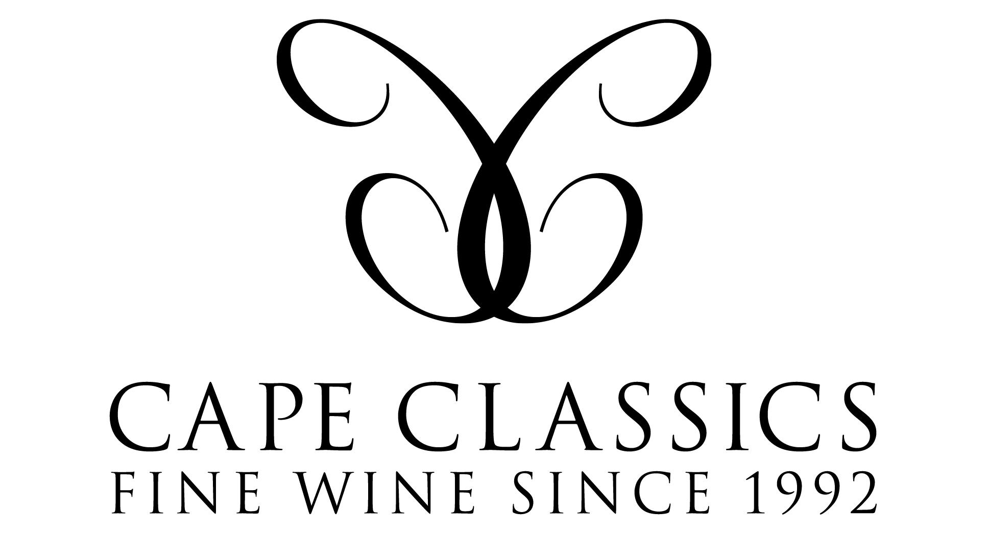 Cape Classics New Logo Black.jpg
