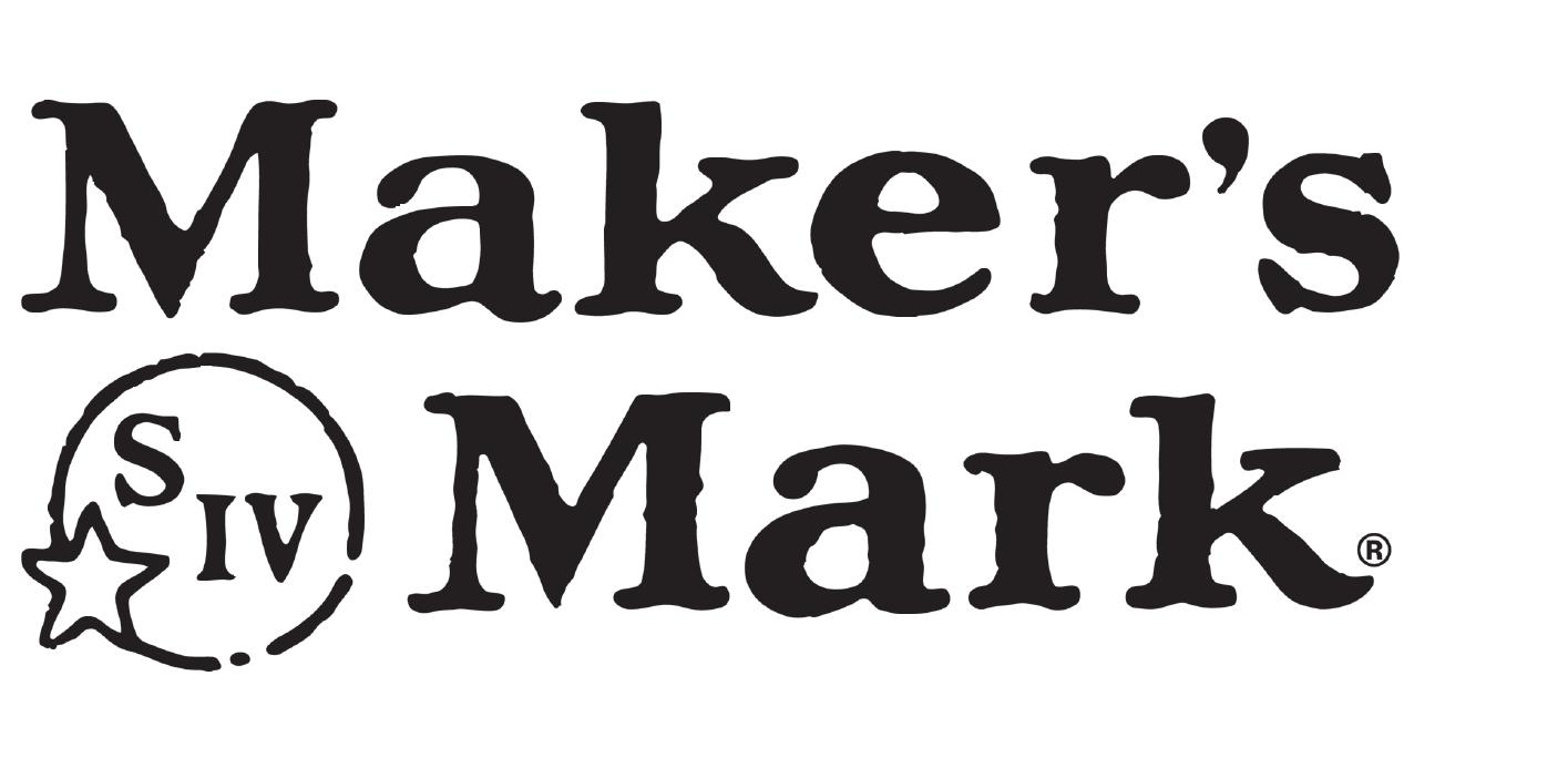 Makers Mark Logo.png