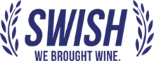 swish beverages logo.png