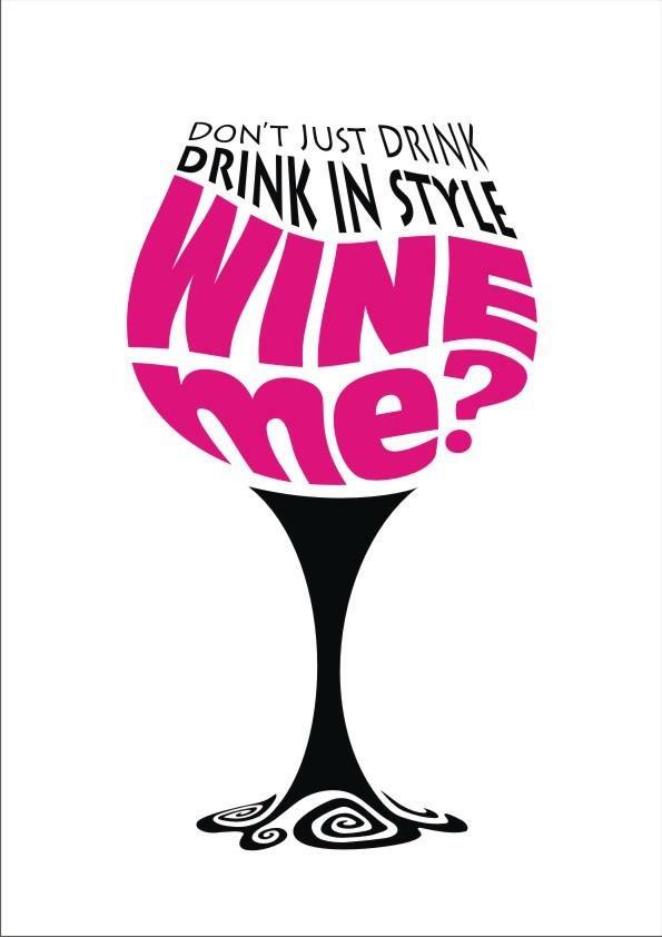 WineMeCompany Logo.jpeg