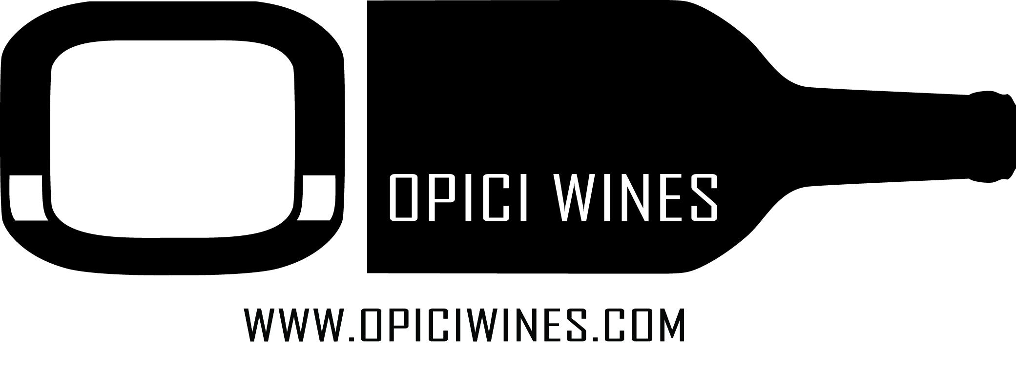 ow_logo_url_blk.jpg