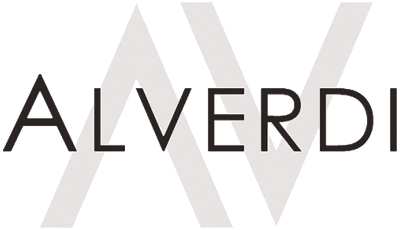 alverdi_logo_hi_res.jpg
