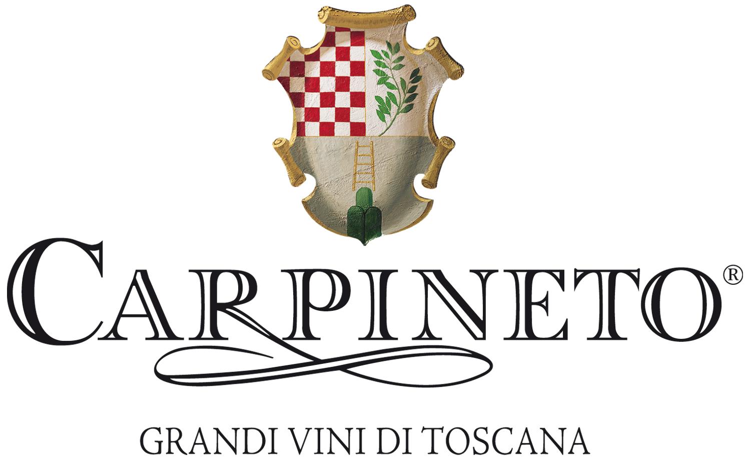carpineto_logo_hi_res.jpg