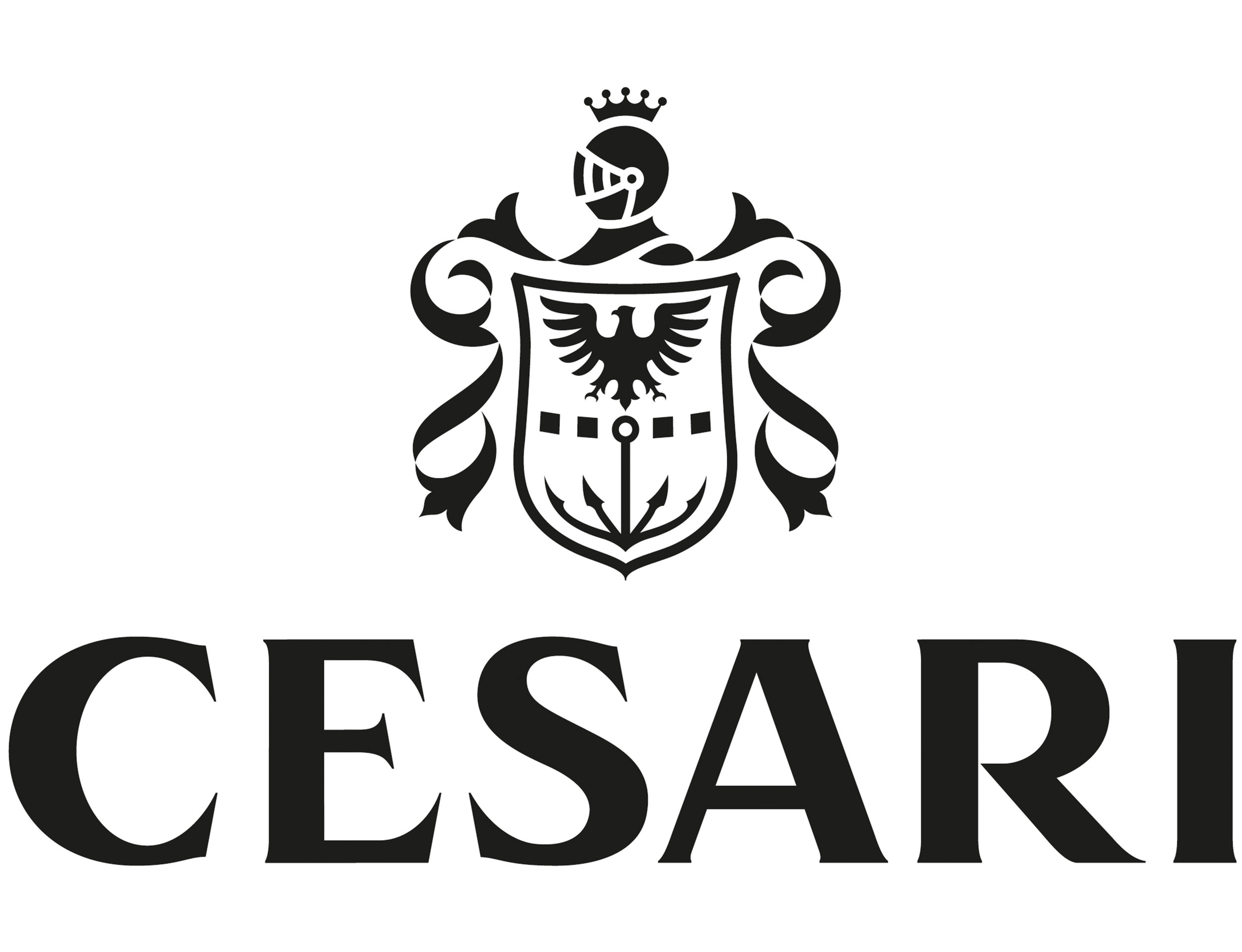 cesari_logo_hi_res.jpg