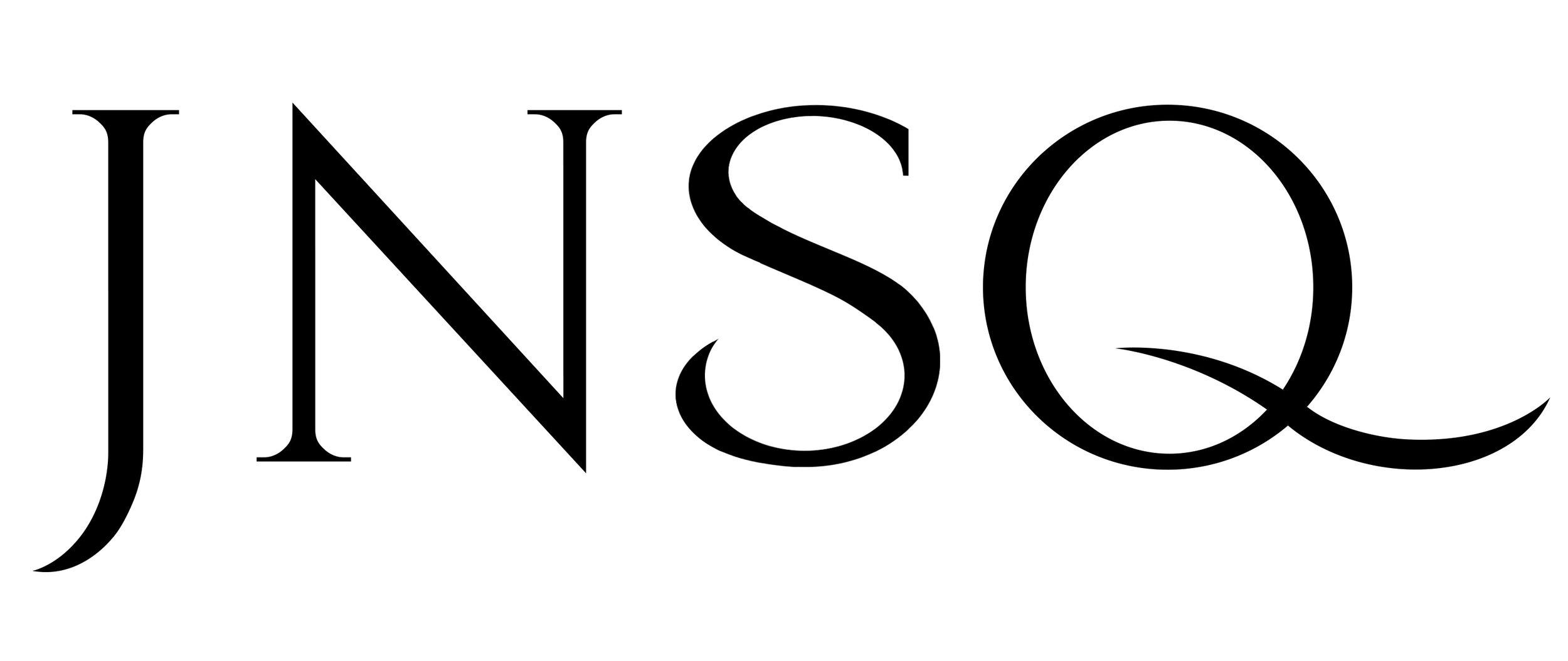JNSQ logo.jpg