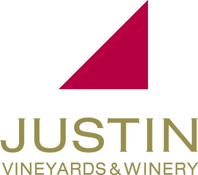 JUSTIN Logo - JPG.jpg