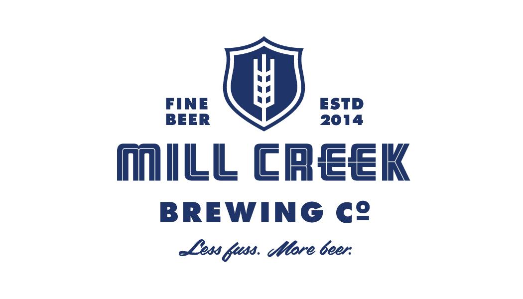 MILLCREEK Logo_WithTaglineai-01 (1).jpg