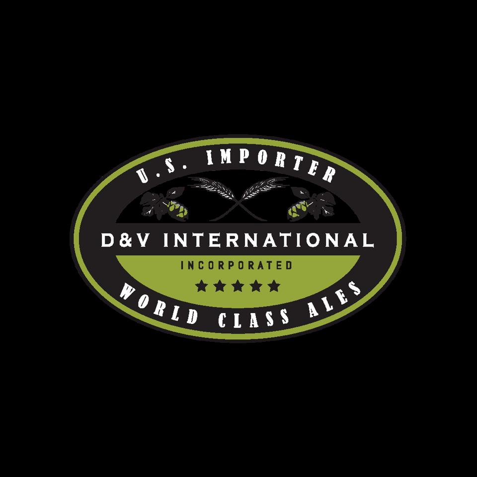 D&V Logo copy.png