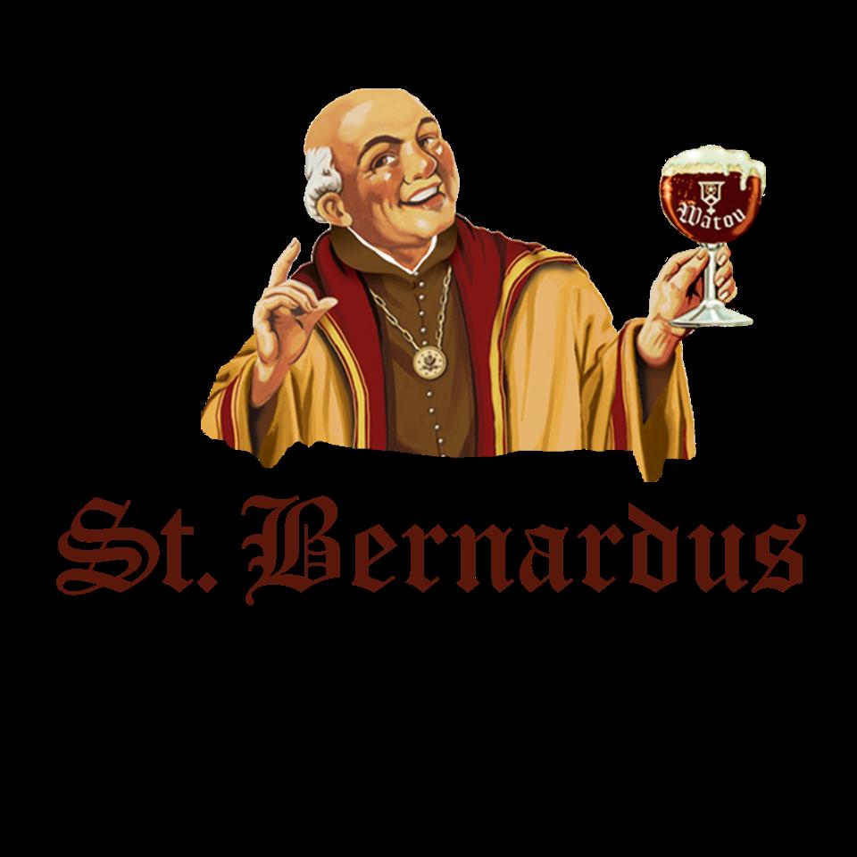 StBernardus logo.png