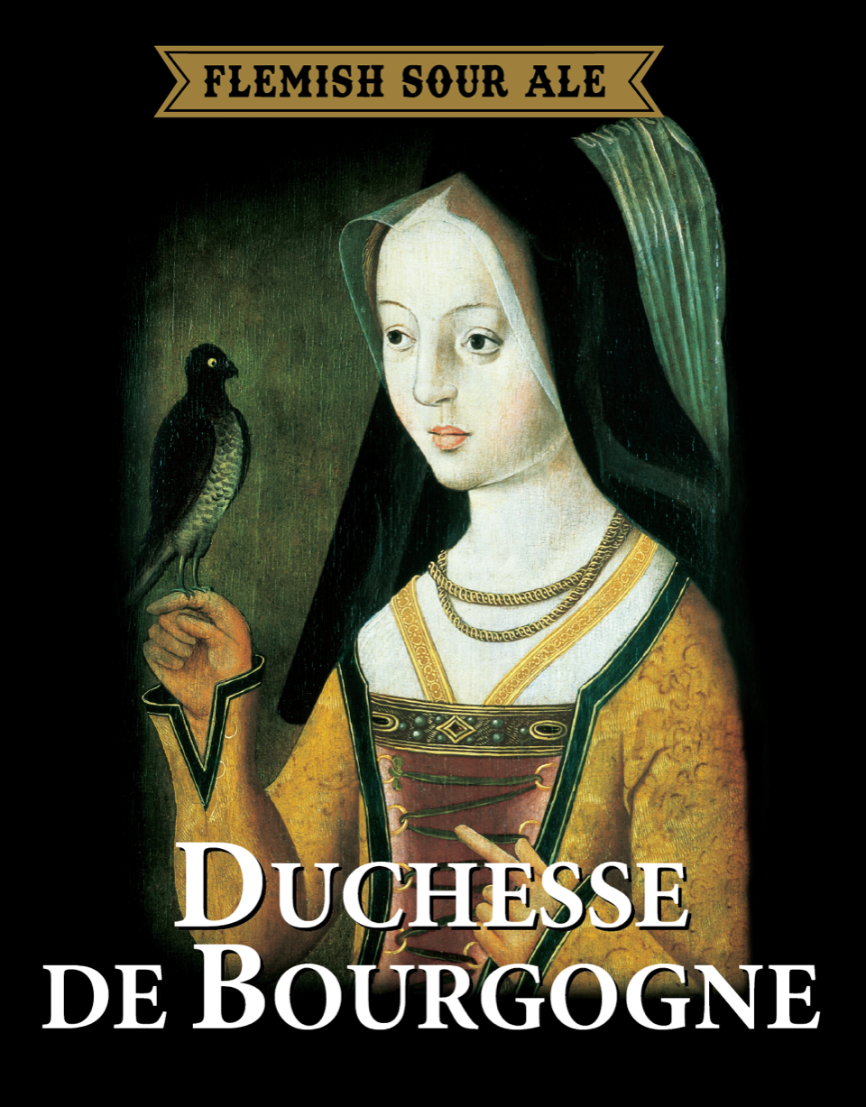 duchesse image.png