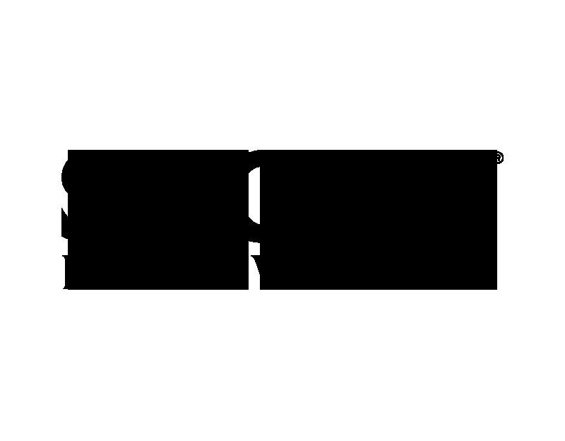 sb_logo_BK.png