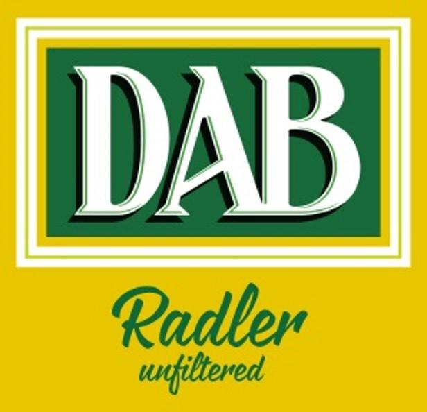 DAB Radler Logo.jpg