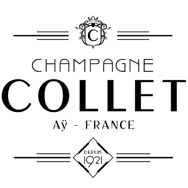 Chaine-partner-Champagne-Collet-Logo.jpg