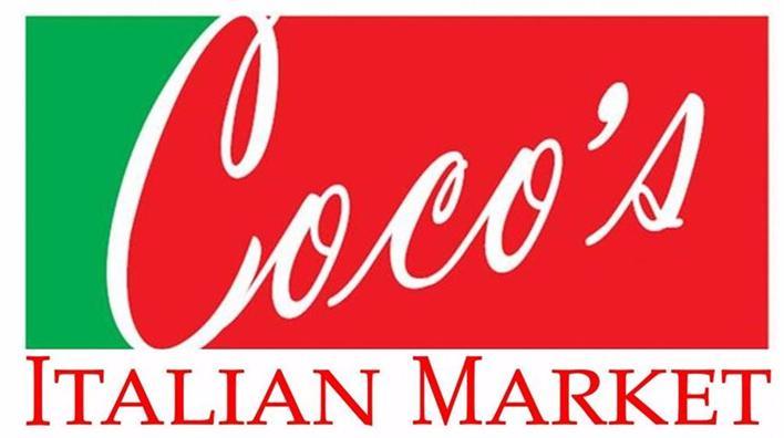 logo Cocos Italian Market.jpg