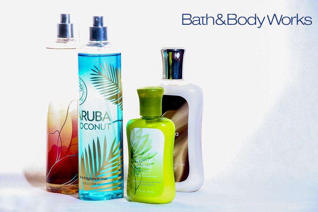 KatieAlvarez-FoodAndProductPhotography-Product-Photography-Body-Perfume-Lotion-Bath&BodyWorks-Studio-Lighting.jpg