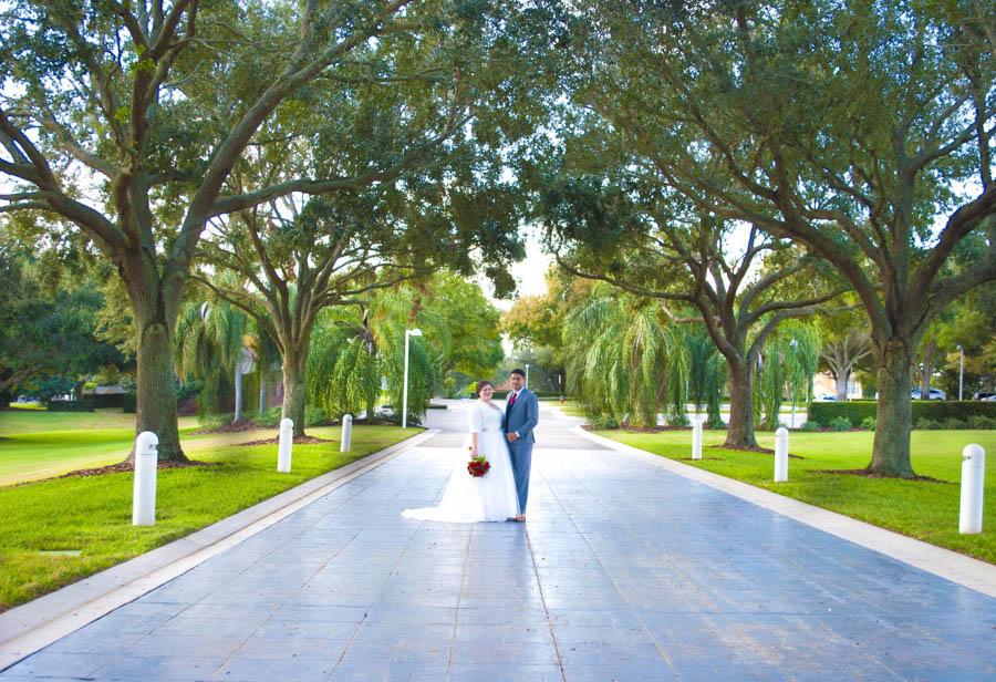 KatieAlvarezPhoto_Tampa_KatieAlvarezPhotoVideo_Wedding_EmilyandRodrigo-42.jpg