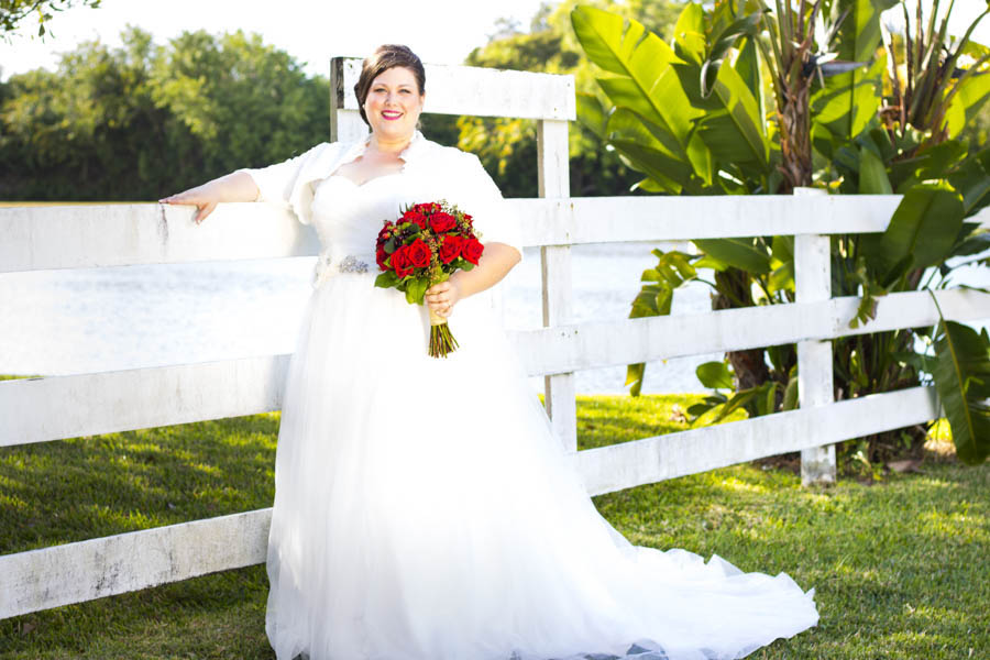 KatieAlvarezPhoto_Tampa_KatieAlvarezPhotoVideo_Wedding_EmilyandRodrigo-56.jpg