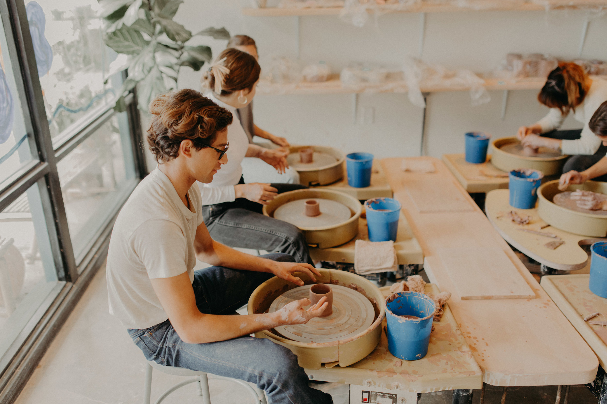 ceramics-113.jpg