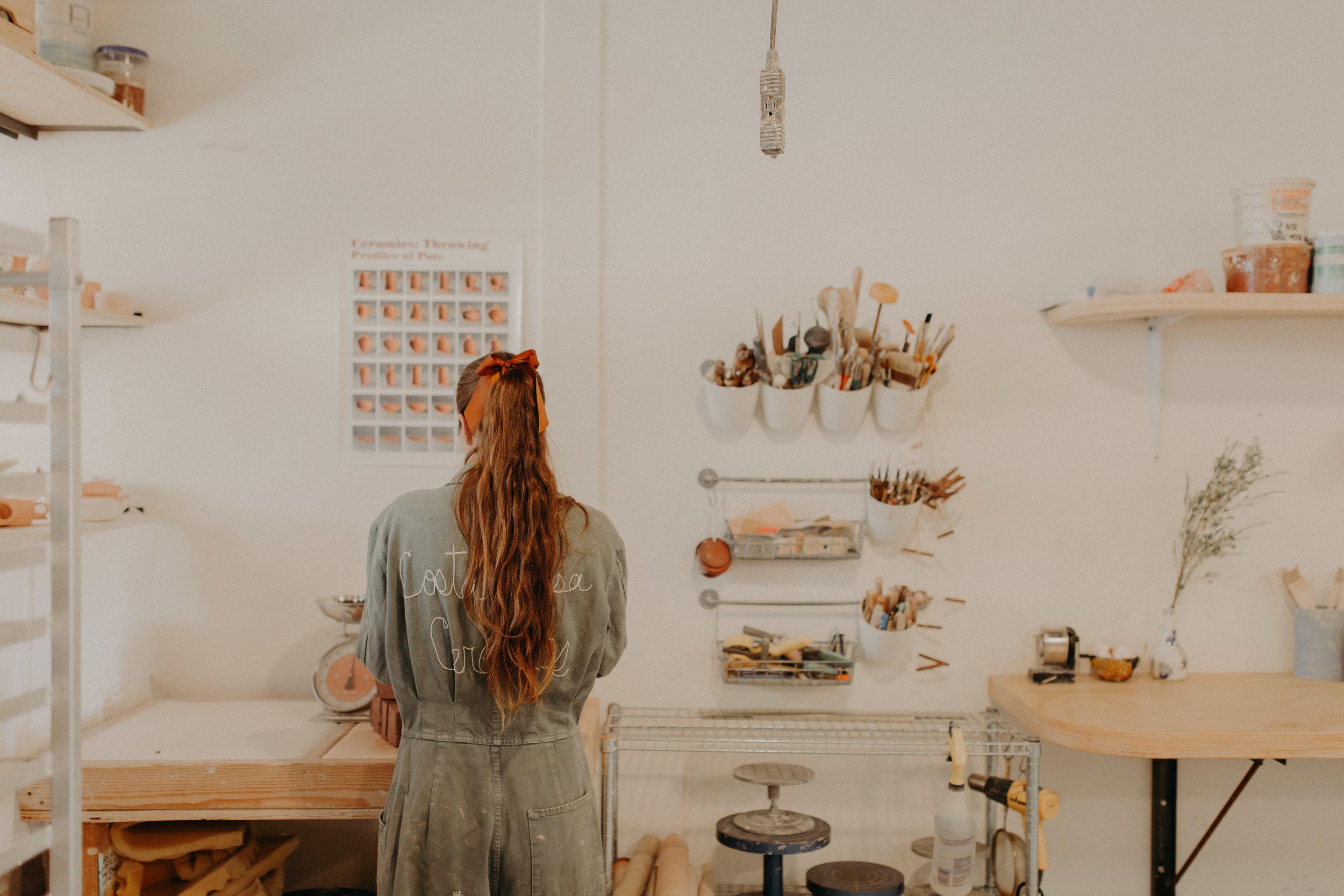 ceramics-35.jpg