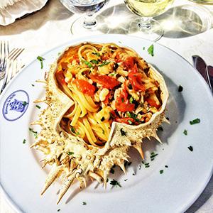 Local Food Salento Sud-Est Apulia Puglia