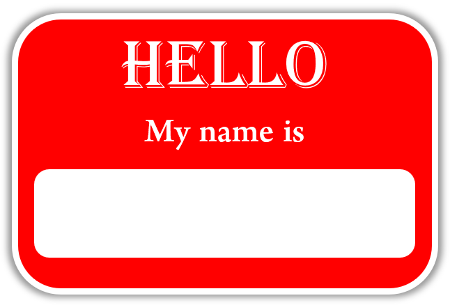 Name-Tag-1.png