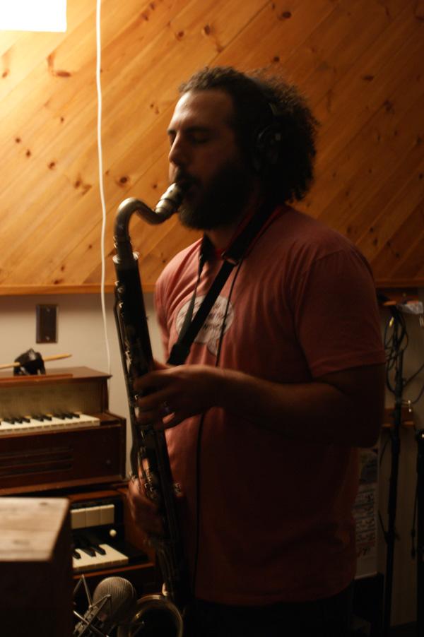Jason Bizzaro