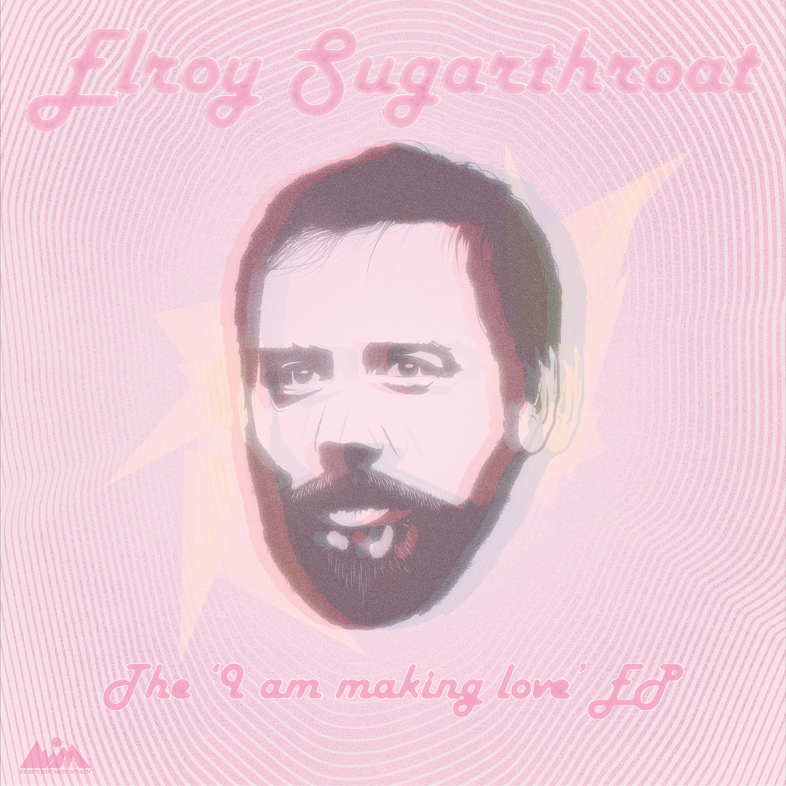 The I Am Making Love EP.jpg