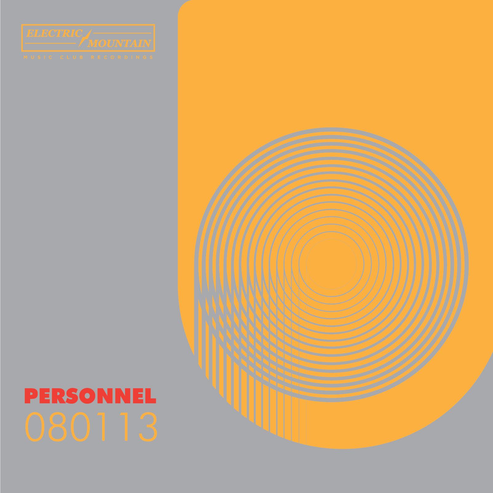 Personnel_080113_allsizes-06.jpg