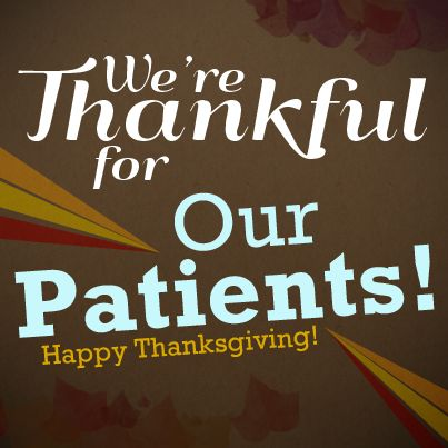 were thankful for our patients.jpg