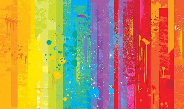 grunge-rainbow-background-vector-id486840926.jpg