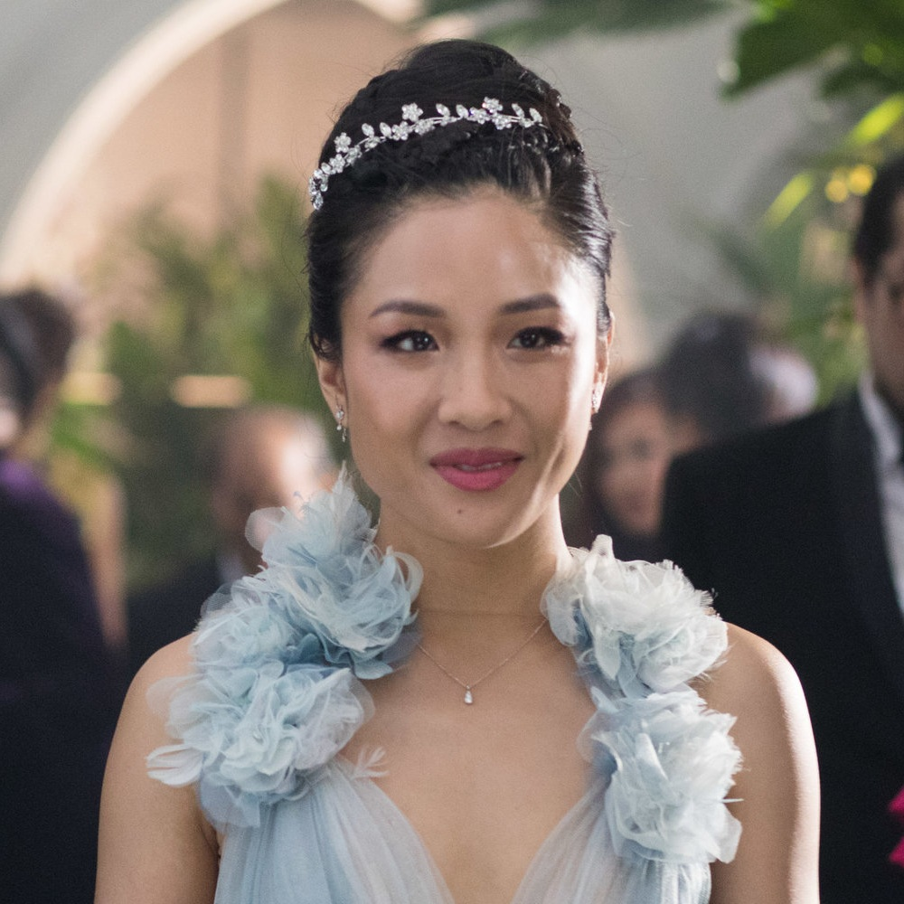 how-crazy-rich-asians-brings-the-books-fashions-to-life.jpeg