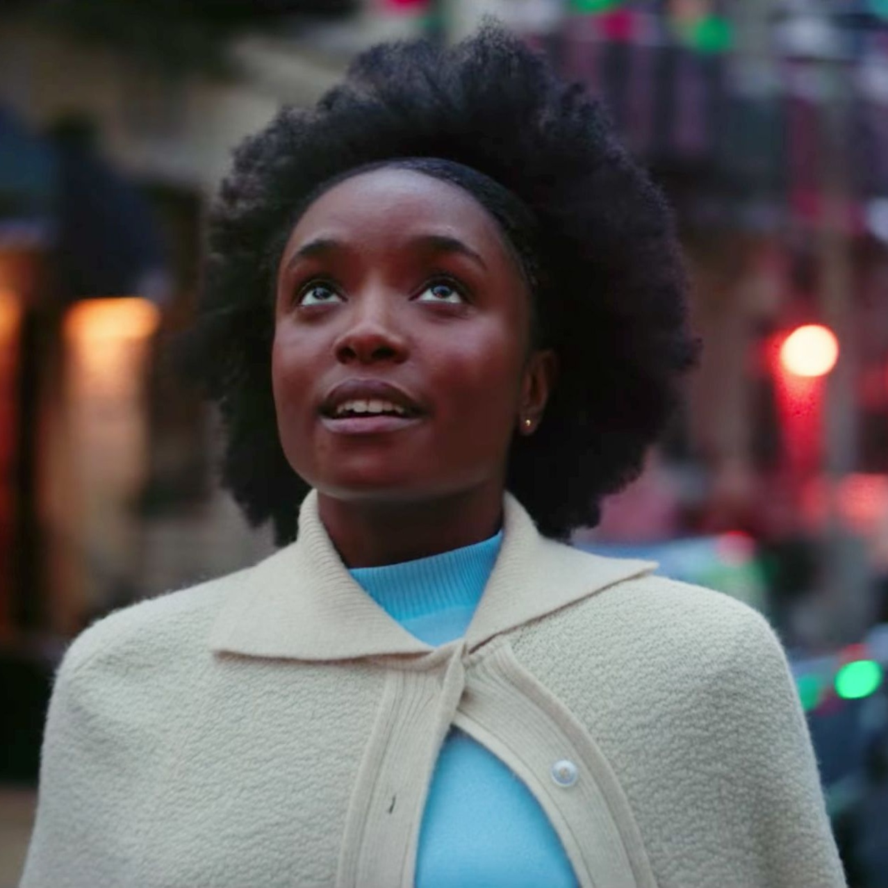 Kiki-Layne-in-If-Beale-Street-Could-Talk.jpg